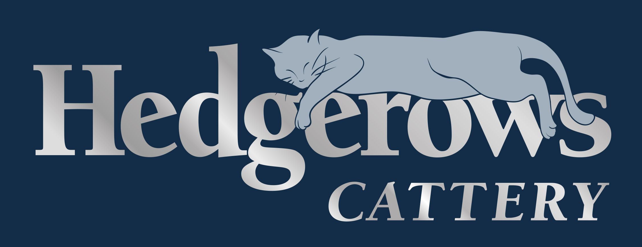 Hedgerows Cattery